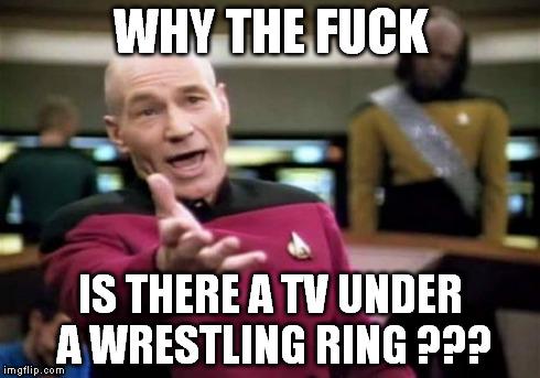 [Résultats] WWE Tables, Ladders, Chairs... & Stairs du 14/12/2014 Fckhc