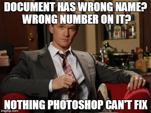 fe2y8 barney stinson well played meme generator imgflip,Barney Meme Generator