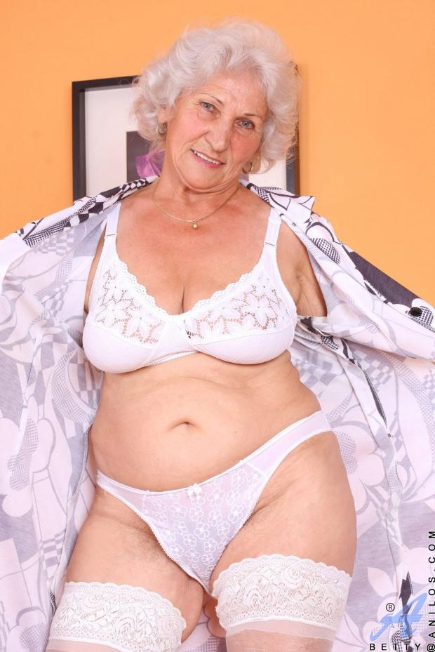 Image result for grandma lingerie