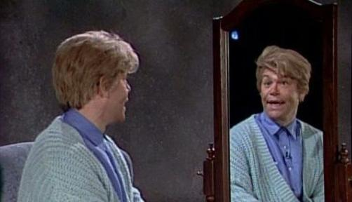 fh0yv meme template search imgflip,Stuart Smalley Memes