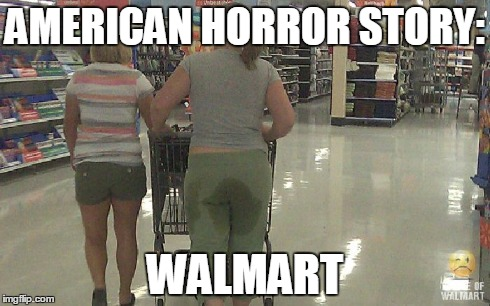 fm9sd american horror story walmart imgflip