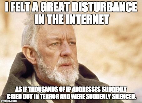 Online Meme