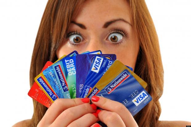 fmk17?a418272 sins are like credit cards, enjoy now pay later meme generator,Meme Card Generator