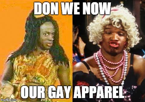 Gay daten site