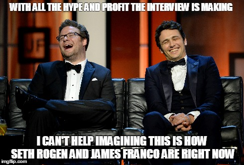 fq4hu seth rogen and james franco right now imgflip