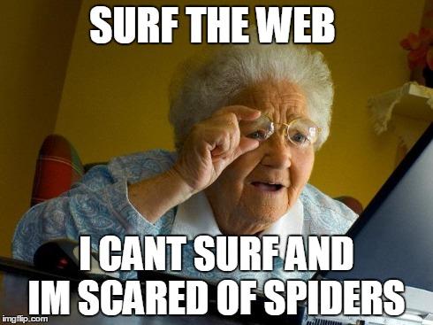 fscw3 grandma finds the internet meme imgflip