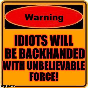 ful93 warning sign meme imgflip