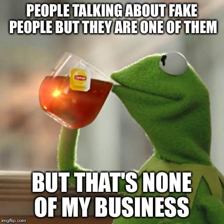 fylqn but thats none of my business meme imgflip