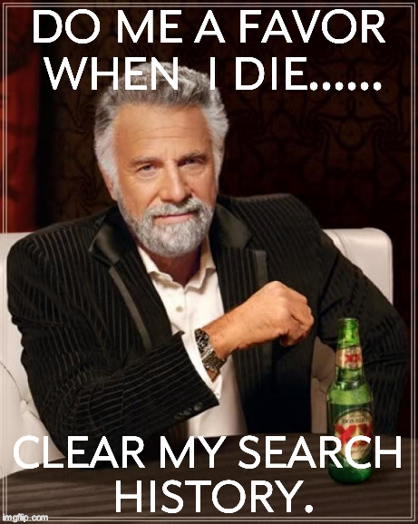 fztri the most interesting man in the world latest memes imgflip