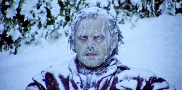 g33e2?a417936 the shining winter meme generator imgflip,Winter Meme Generator