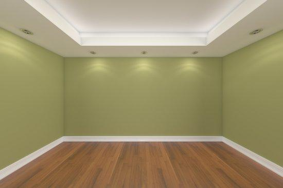 empty room blank template imgflip