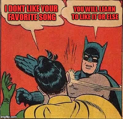 g9f4v imagine me as batman and my little annoying brother as robin 'cuz