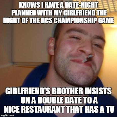 Dating randki uk