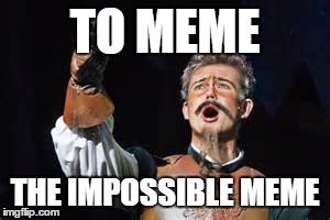 Funniest Meme Music : Meme of lamancha imgflip