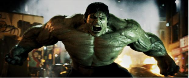 gma4p hulk smash blank template imgflip