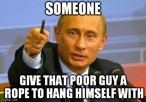 Znalezione obrazy dla zapytania poor guy meme