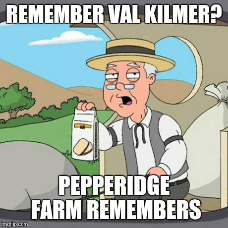 gq3v5 pepperidge farm remembers memes imgflip