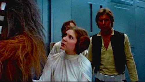 Quot Star Wars Quot Meme Templates Imgflip