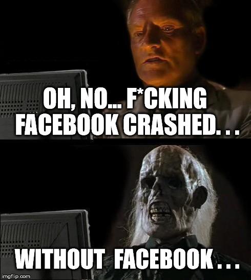Funny Meme Pics Without Captions : Meme pictures without captions images