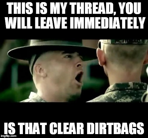 gw44x army recruiting imgflip