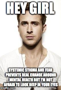 Ryan Gosling Meme Imgflip