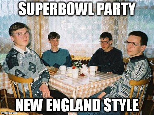 h2pip nerd party memes imgflip