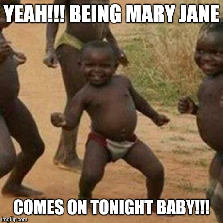 h6ogo third world success kid meme imgflip,Mary Jane Memes
