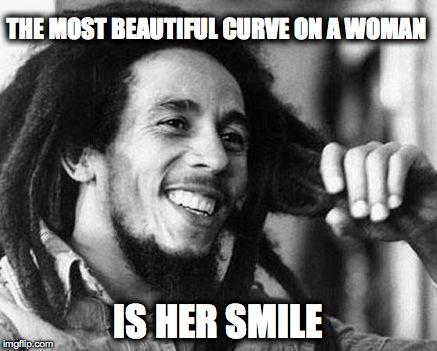 Bob Marley Best Curve Imgflip