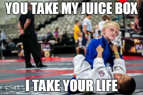 hdrzs killer karate kid meme generator imgflip