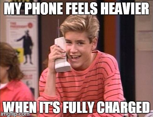 heahf cell phones meme generator imgflip