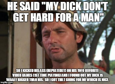 My dick won t get hard