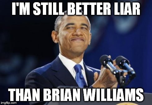 Image result for obama liar memes