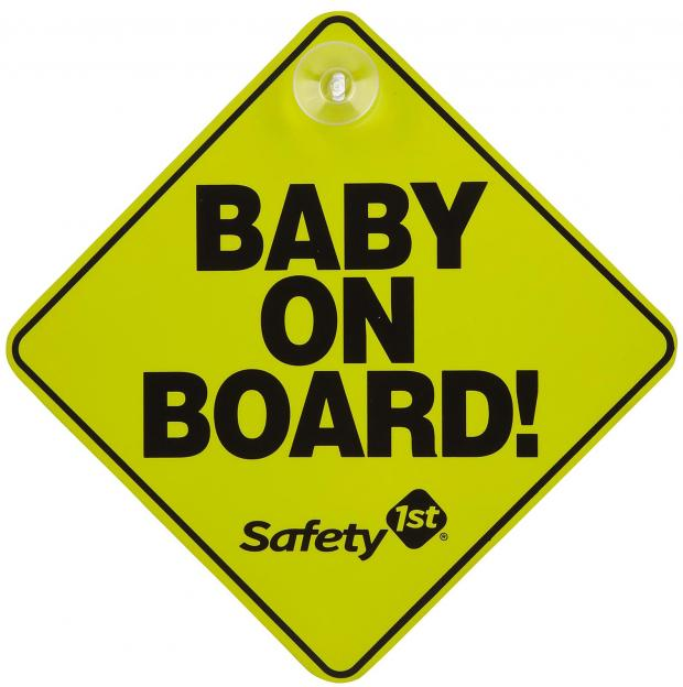baby on board Blank Template - Imgflip