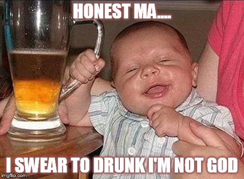 Funny Meme Baby Pictures : Image tagged in tipsy baby funny memes baby imgflip