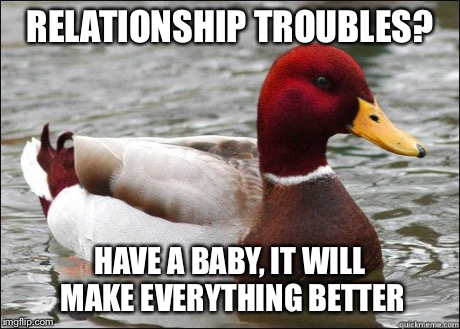 best relationship advice reddit mma