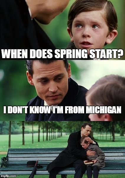 hrlru just michigan things imgflip,Michigan Meme
