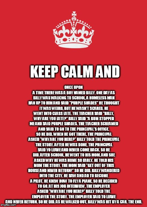 ht1jl keep calm and carry on red meme imgflip,Keep Calm Memes