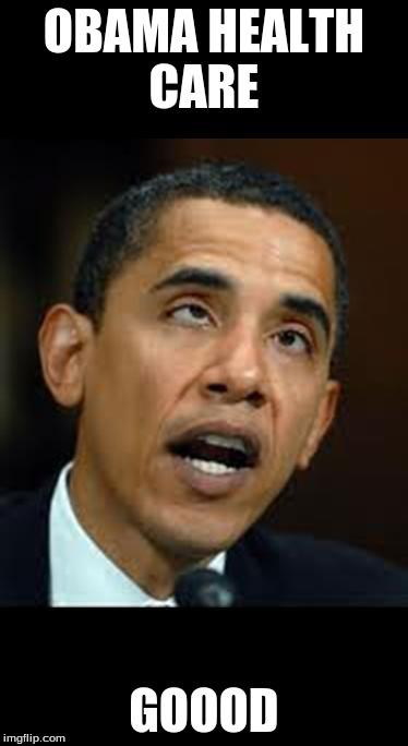 Obamas health care and the rawls