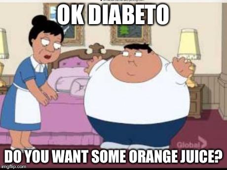 Funny Meme For Sad : Sad but funny imgflip