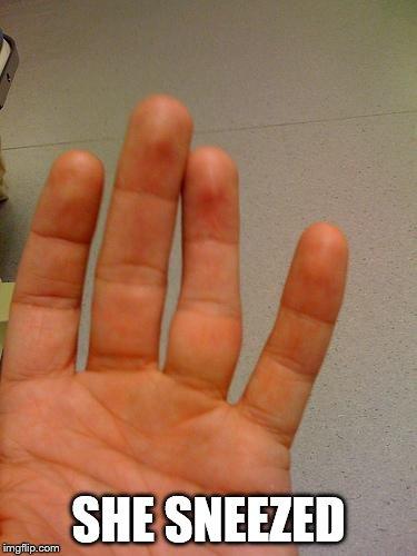 база актуальных видеть с помощью пальцев и кожи находитесь подрубрике Велосипеды
