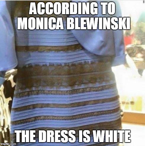 i8dua blue dress imgflip