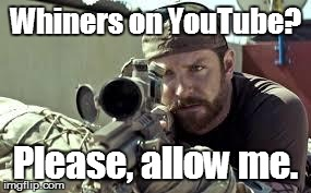 ic8j9 american sniper memes imgflip