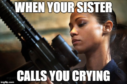 Funny Birthday Memes For Your Sister : 15 sibling memes to share with your brothers & sisters on national