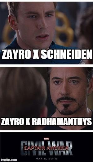 Memes Manga Multiverse Ijxm5
