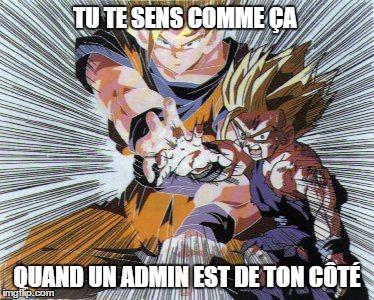 Memes Manga Multiverse Ijy40