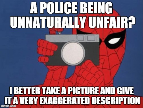 il3bg spiderman camera memes imgflip,Camera Meme
