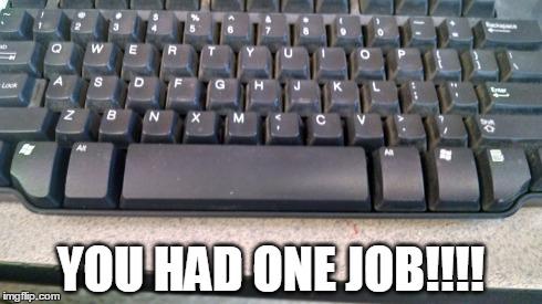 ils03 keyboard imgflip,Keyboard Meme