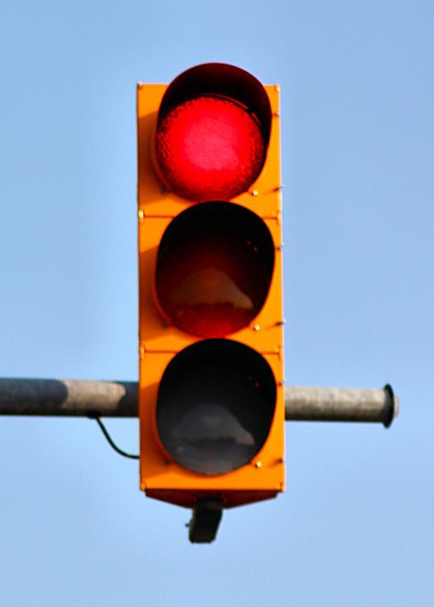 Traffic light Blank Template - Imgflip