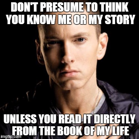 it1jw eminem meme imgflip