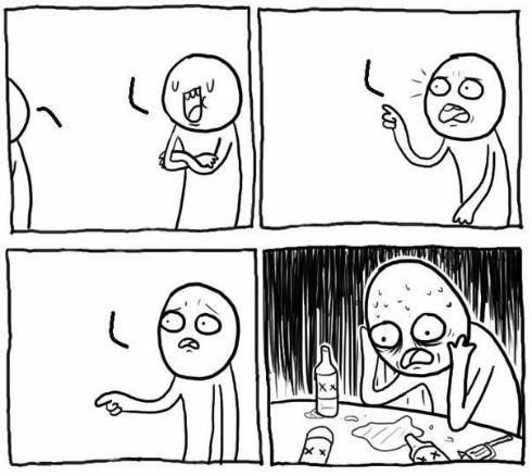 Comic Meme Templates Imgflip